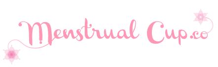 Segítség – Menstrualcup.co rendelés