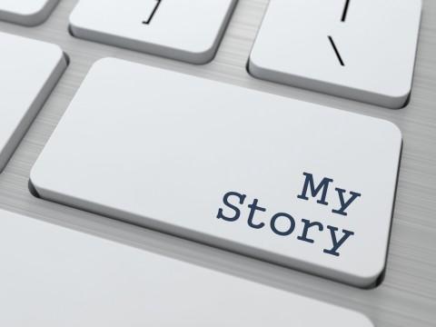 Az én imtimkehely sztorim