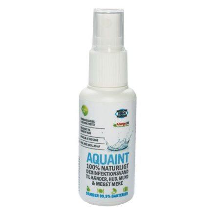 aquaint