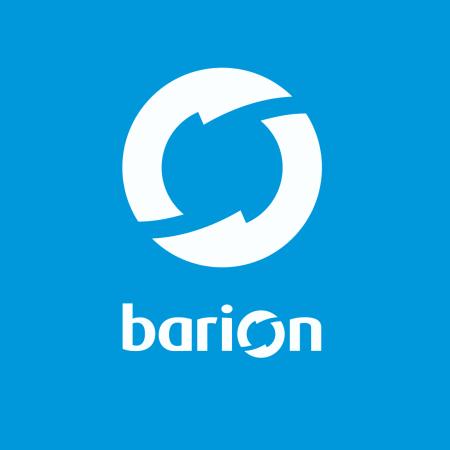 On-line fizetés Barionnal