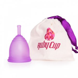 Ruby-Cup-Medium-Purple-with-Pouch__02508_zoom