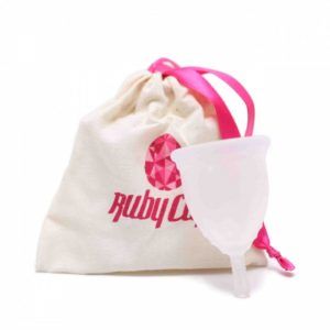 Ruby_Cup_Medium_Classic_with_pouch__86976_zoom