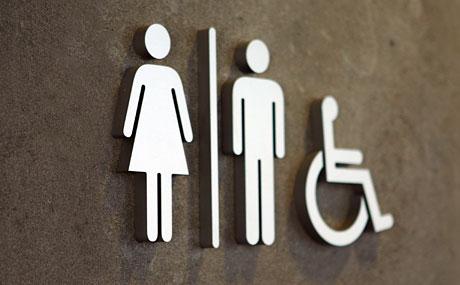Intim kehely nyilvános wc-n? Tippek…
