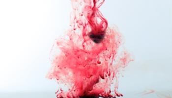 Mit jelent a menstruációs vér színe?
