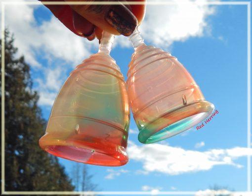 yuuki rainbow jolly
