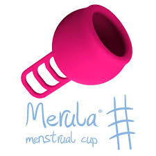 Merula intimkehely